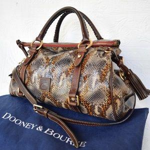 Dooney & Bourke